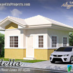 Adella-Bungalow-Low-Cost-Affordable-Housing-in-Altezza-Grande-Caalunan-Grande-Davao-City