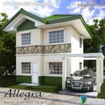 Allegra-Bungalow-Low-Cost-Affordable-Housing-in-Altezza-Grande-Caalunan-Grande-Davao-City