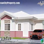 Arista-Bungalow-Low-Cost-Affordable-Housing-in-Altezza-Grande-Caalunan-Grande-Davao-City