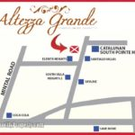 house-and-lot-at-altezza-grande-catalunan-grande-davao