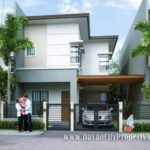 matthew-2-affordable-housing-with-4-bedrooms-3-toilet-in-granville-crest-davao