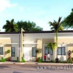 rafael-low-cost-housing-in-granville-crest-davao