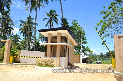 affordable-low-cost-lot-for-sale-at-crest-view-homes-mintal-davao-city
