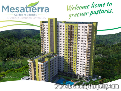 Mesatierra-garden-residences-affordable-low-cost-condo-in-jacinto-davao
