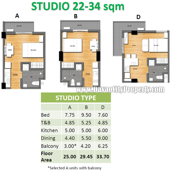 Studio-A-B-D-Floor-Plan-Mesatierra-garden-residences-affordable-low-cost-condo-in-jacinto-davao