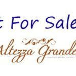 Lot-For-Sale-at-Altezza-Grande-Catalunan-Grande-davao-City-Bldg