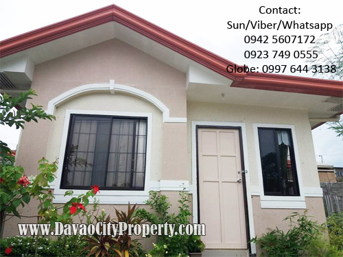 Ready-to-occupy-house-and-lot-rush-for-assume-at-davao-city