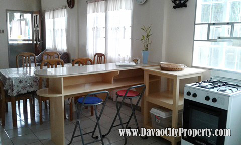 11-For-Rent-2-Storey-3-Bedrooms-House-and-Lot-at-Dumanlas-Downtown-Davao-City-near-Bajada-SPMC-UIC