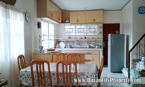 13-For-Rent-2-Storey-3-bedrooms-House-and-Lot-at-Dumanlas-Downtown-Davao-City-near-Bajada-SPMC-UIC