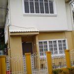 17-For-Rent-2-Storey-3-Bedrooms-House-and-Lot-at-Dumanlas-Downtown-Davao-City-near-Bajada-SPMC-UIC