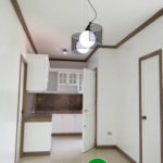 2-2-Bedrooms-2-Toilet-Bungalow-For-Rent-in-Davao-City-Property