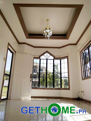 3-2-Bedrooms-2-Toilet-Bungalow-For-Rent-in-Davao-City-Property