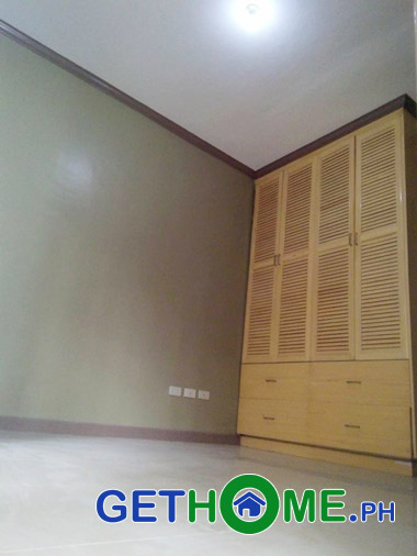 4-2-Bedrooms-2-Toilet-Bungalow-For-Rent-in-Davao-City-Property