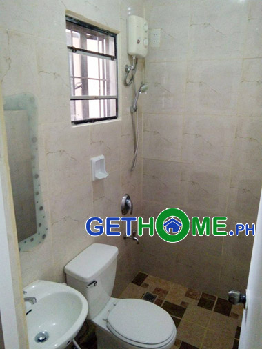5-2-Bedrooms-2-Toilet-Bungalow-For-Rent-in-Davao-City-Property