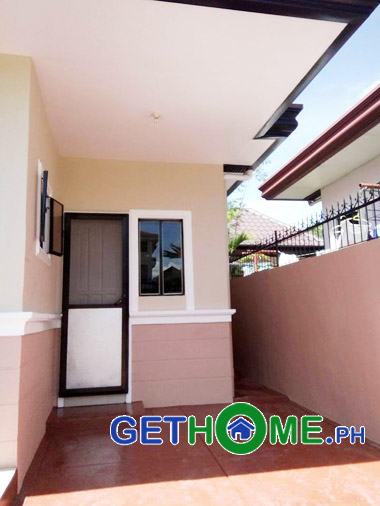 6-2-Bedrooms-2-Toilet-Bungalow-For-Rent-in-Davao-City-Property