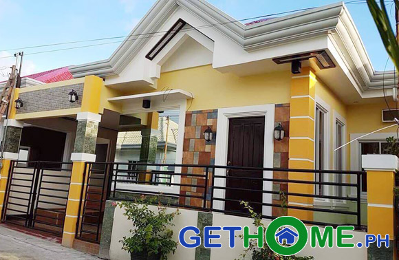 Bungalow-3-bedrooms-2-toilet-house-and-lot-for-sale-in-davao-ready-to-occupy-davao-city-property-1