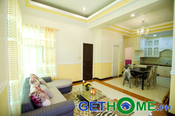 Bungalow-3-bedrooms-2-toilet-house-and-lot-for-sale-in-davao-ready-to-occupy-davao-city-property-2