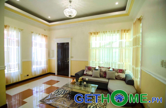 Bungalow-3-bedrooms-2-toilet-house-and-lot-for-sale-in-davao-ready-to-occupy-davao-city-property-3