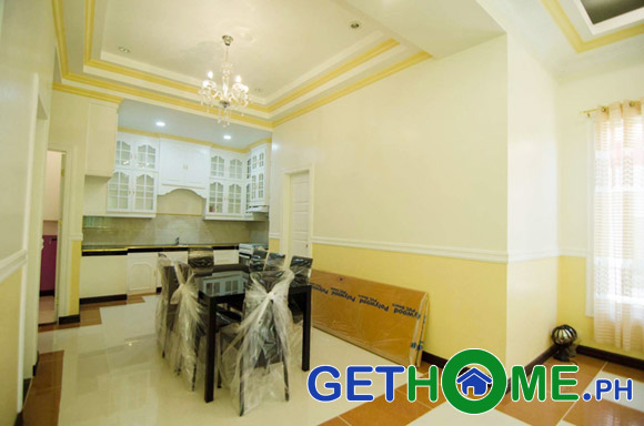 Bungalow-3-bedrooms-2-toilet-house-and-lot-for-sale-in-davao-ready-to-occupy-davao-city-property-5