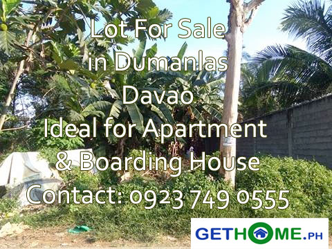 Commercial-Lot-For-Sale-In-Davao-For-Boarding-House-and-Apartment-2