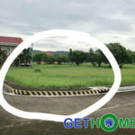 Corner-Lot-For-Sale-at-Las-Palmas-Davao-City-Property-getHomePh2