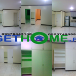For-Rent-3-Bedrooms-1-Toilet-Bath-House-in-Crossing-Buhangin-Davao-City