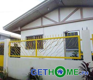Ready-to-Occupy-House-and-Lot-For-Sale-at-Elenita-Heights-Davao-City-Property-Get-Home-Ph-1