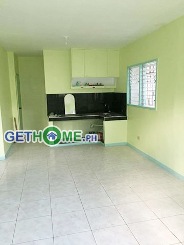 Ready-to-Occupy-House-and-Lot-For-Sale-at-Elenita-Heights-Davao-City-Property-Get-Home-Ph-2