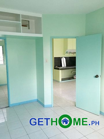 Ready-to-Occupy-House-and-Lot-For-Sale-at-Elenita-Heights-Davao-City-Property-Get-Home-Ph-3