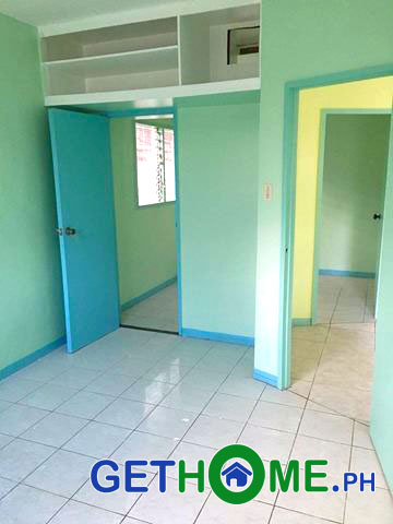Ready-to-Occupy-House-and-Lot-For-Sale-at-Elenita-Heights-Davao-City-Property-Get-Home-Ph-5