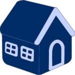 davao-real-estate