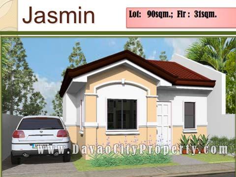Jasmin-Affordable-low-cost-House-and-Lot-at-Apo-Highlands-Subdivision-Catalunan-Grande-Davao