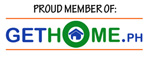 Proud-member-of-get-home-ph-davao-city-property