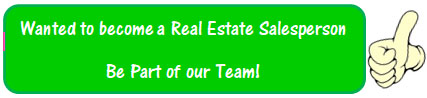 real-estate-salesperson-in-davao-city-property-get-home-realty-gethomeph