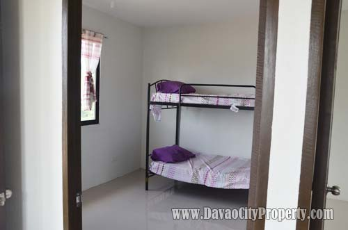 Actual-Dominique-bedroom-2-at-Low-cost-housing-Cambridge-Heights-Davao-Panacan