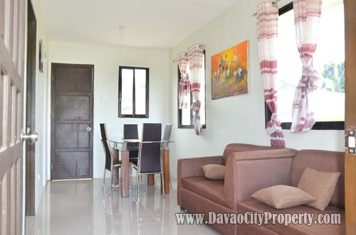 Actual-Dominique-model-house-at-Low-cost-housing-Cambridge-Heights-Davao-Panacan