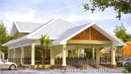 The Prestige Subdivision Buhangin Davao City Property