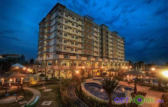 Verdon-Parc-Condominium-in-Davao-Near-Ecoland-2-Terminal-Davao-City
