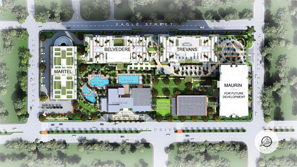Verdon-Parc-Condominium-in-Davao-Near-Ecoland-3-Terminal-Davao-City