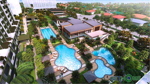 Verdon-Parc-Condominium-in-Davao-Near-Ecoland-Terminal-Davao-City