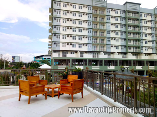 Verdon-Parc-Resort-Type-Condominium-in-Ecoland-Davao-City-Property-3