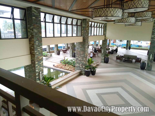 Verdon-Parc-Resort-Type-Condominium-in-Ecoland-Davao-City-Property-4