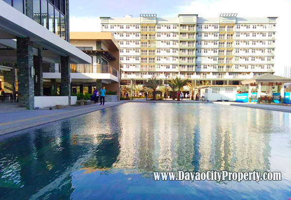 Verdon-Parc-ecoland-davao-condominium-update-as-of-April-2017