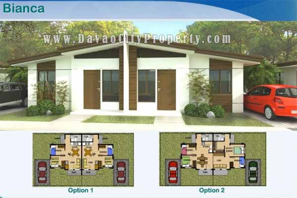 Bianca-House-and-Lot-for-Sale-at-Aspen-Heights-Buhangin-Davao-City