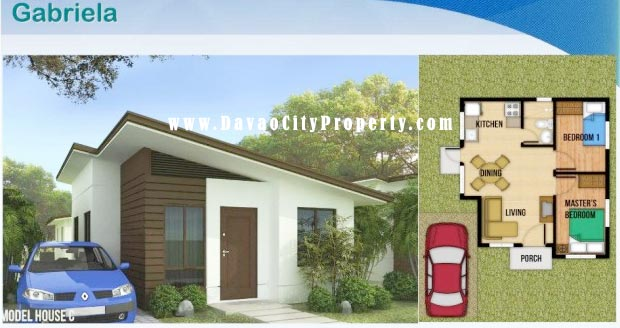 Gabriela-House-and-Lot-for-Sale-at-Aspen-Heights-Buhangin-Davao-City