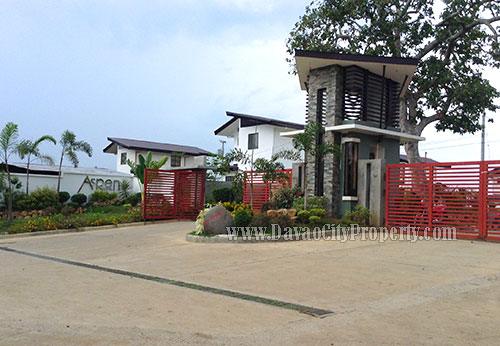 House-and-Lot-for-Sale-at-Aspen-Heights-Buhangin-Davao-City