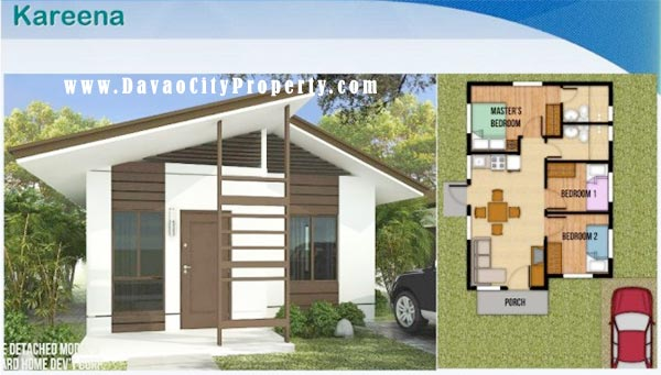 kareena-House-and-Lot-for-Sale-at-Aspen-Heights-Buhangin-Davao-City