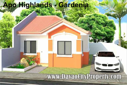 Gardenia-Apo-Highlands-Davao-Affordable-low-cost-Housing-at-Apo-Highlands-Subdivision-Catalunan-Grande