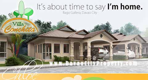 CHLOE-2-House-and-Lot-For-Sale-at-Villa-Conchita-Subdivision-Bago-Gallera-Davao