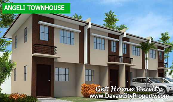Angeli-Townhouse-affordable-housing-at-bria-homes-panabo-carmen-davao-del-norte